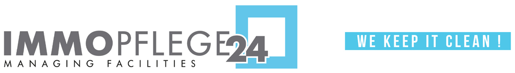 Immopflege-24
